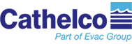 Cathelco_Logo_