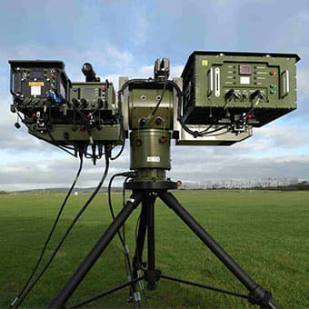 soluzioni integrate di ground test equipment 1