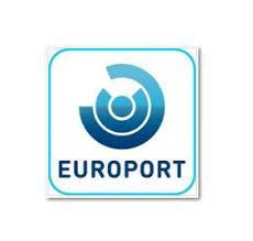 EUROPORT 2019 - ROTTERDAM